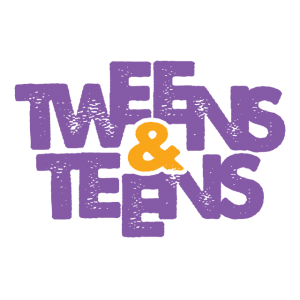 tweensteens-medium-transparent-300x300.png
