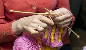 knitting.jpeg
