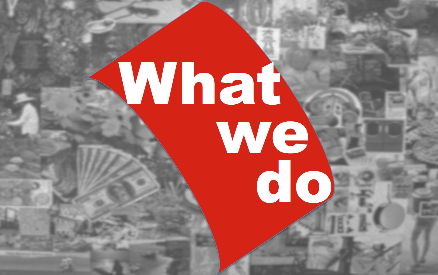 What we do 1.png