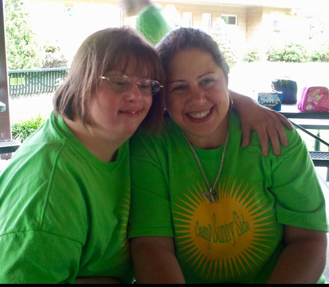 camp sunnyside michelle and laura.jpg