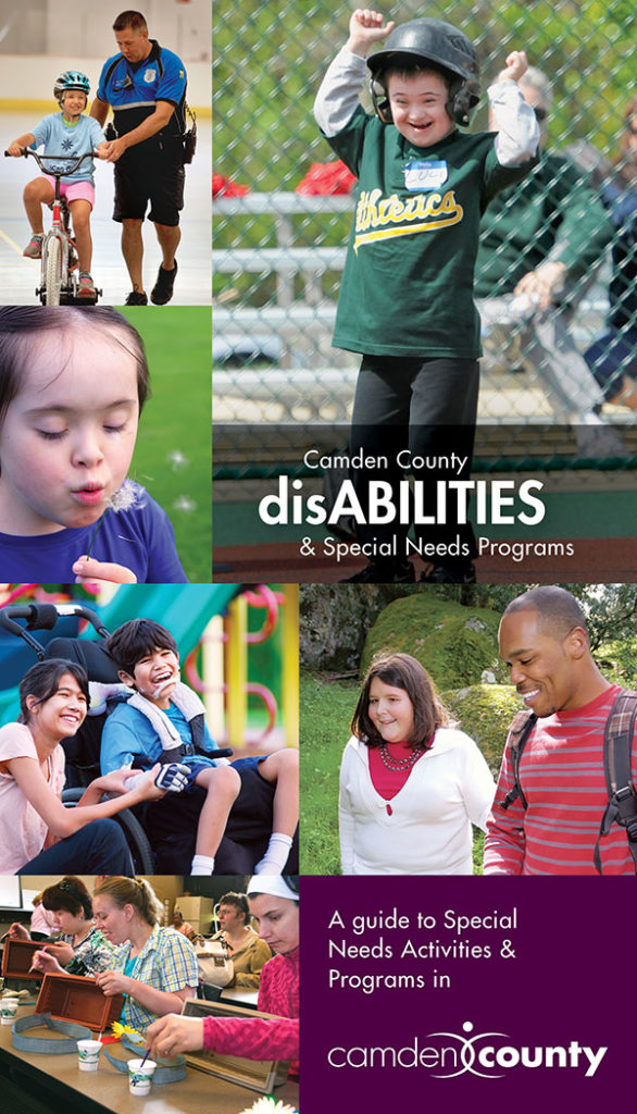5567-Special-Needs-Brochure-Cover-web-586x1024-1.jpg