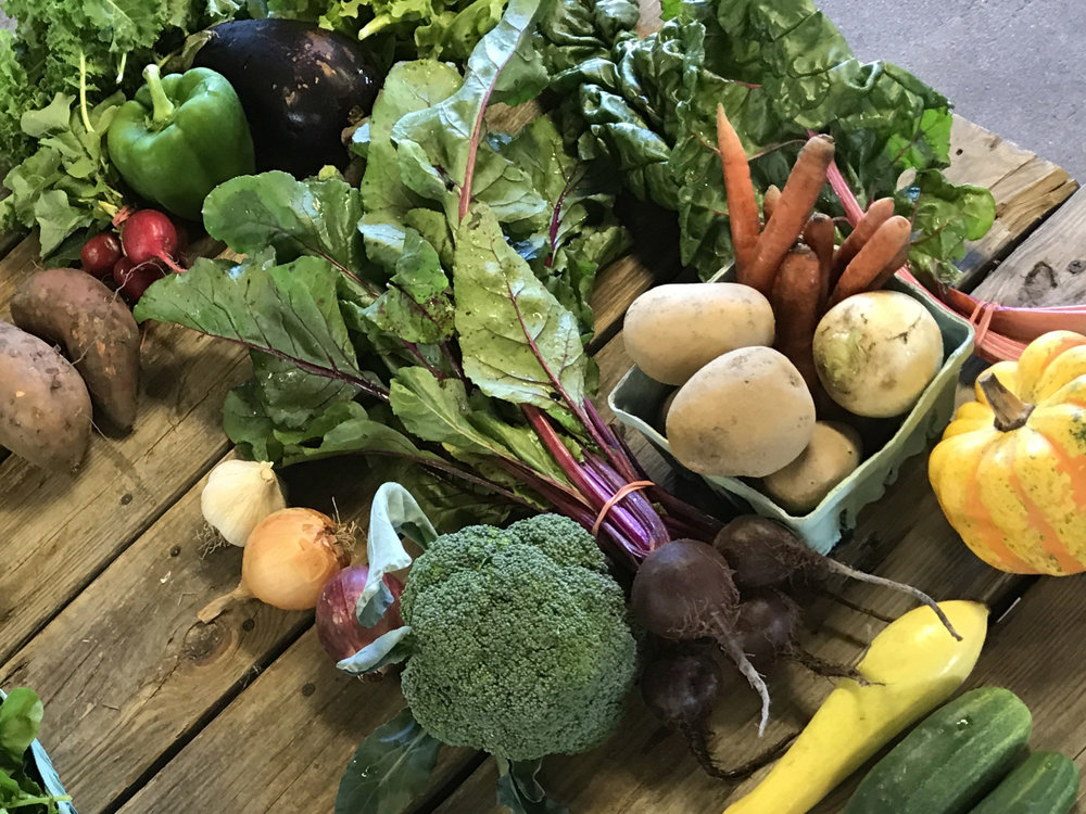 bandb vegetables.jpg