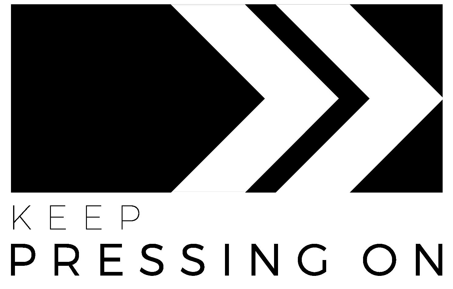kpo block txt-05.png