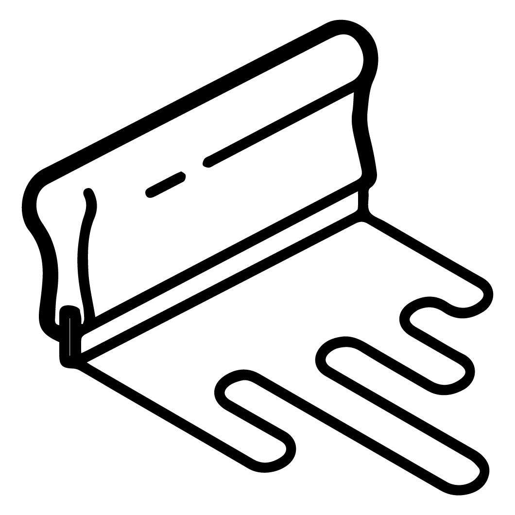 SQUEEGEE-02.png