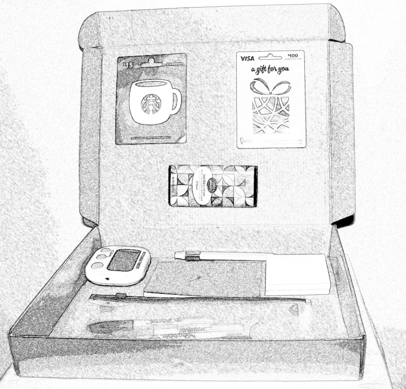 sketch-box-picturetopeople.jpg