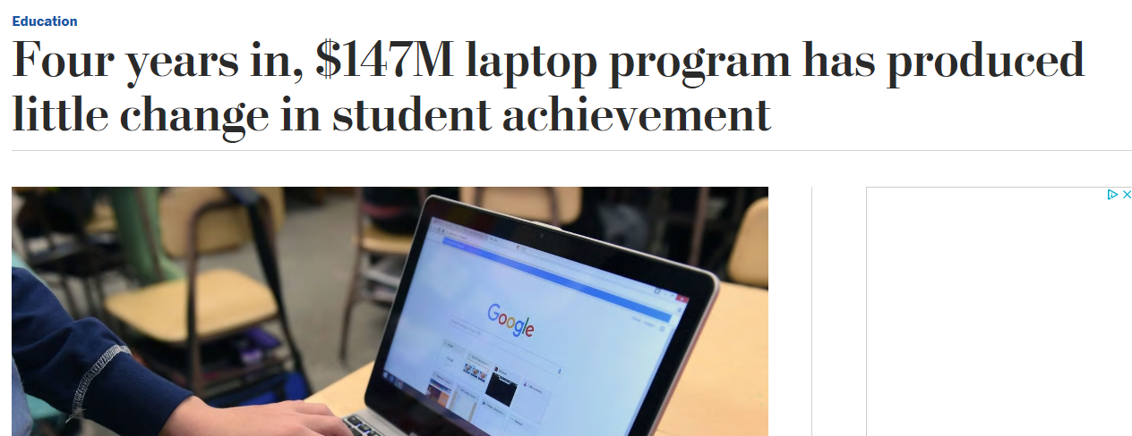 wapo-laptop.png