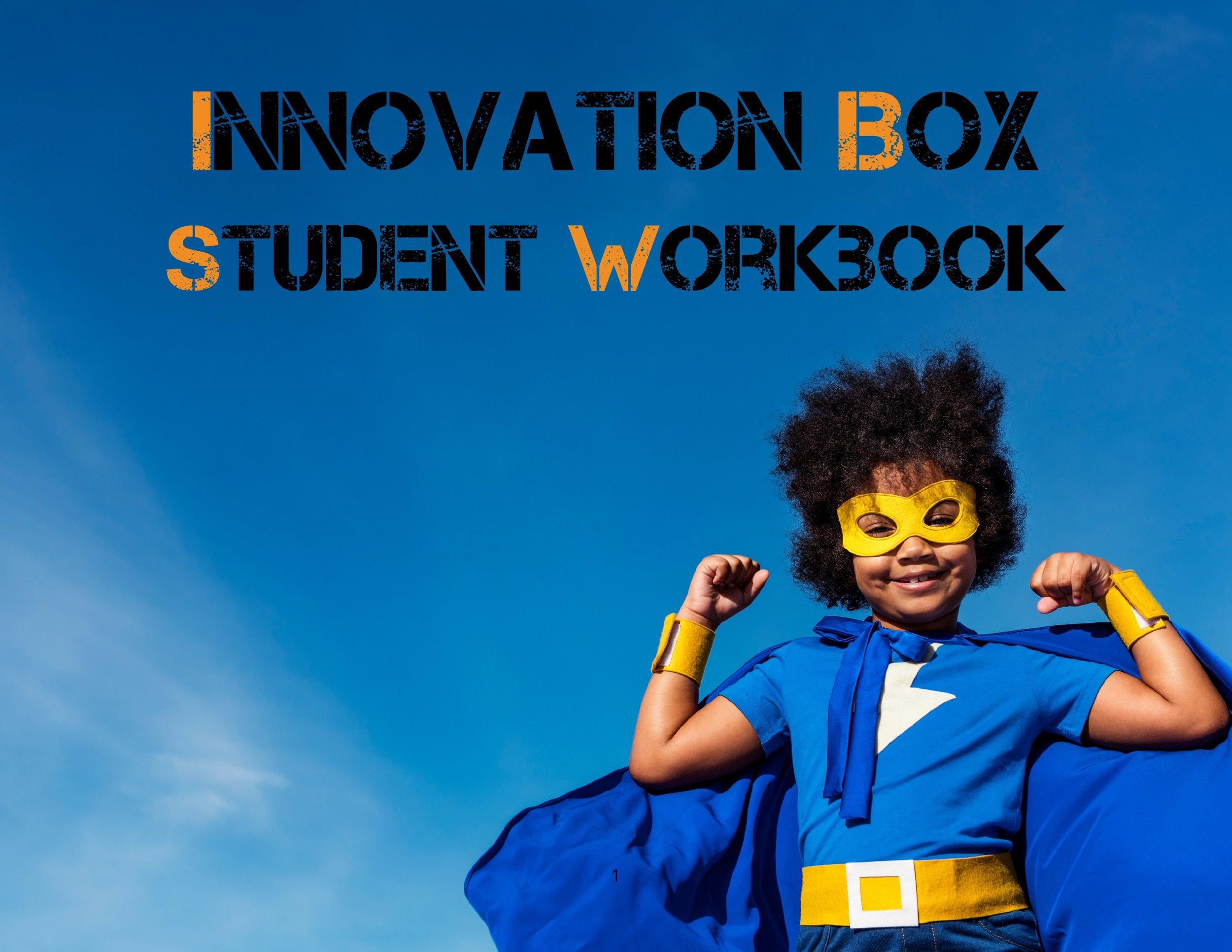 Student Workbook - Version 2.0 - Untitled Page.jpeg