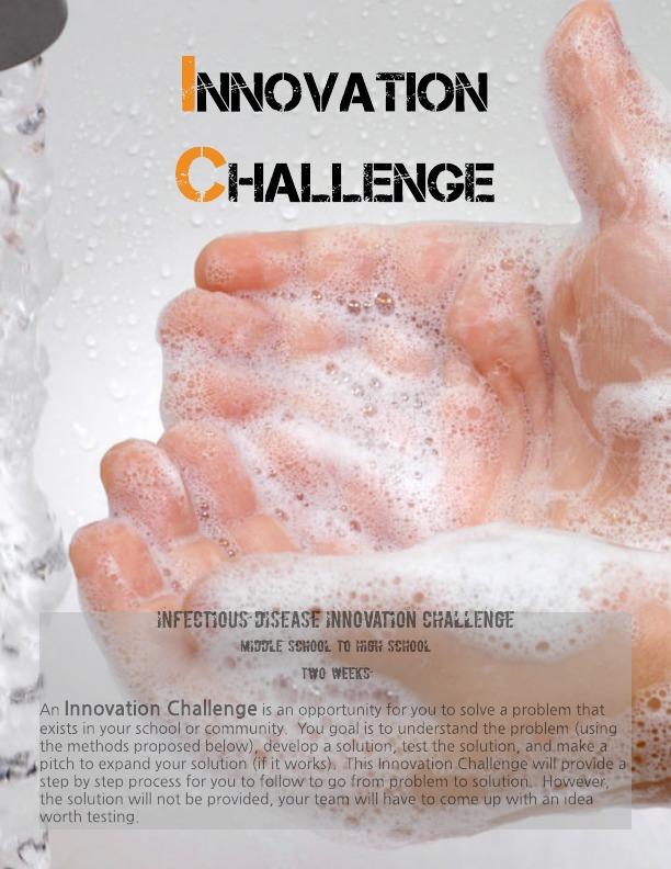 Innovation Challenge - Handwashing - Untitled Page.jpeg