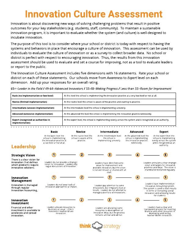 InnovationAssessment_v.01 - Untitled Page.jpeg