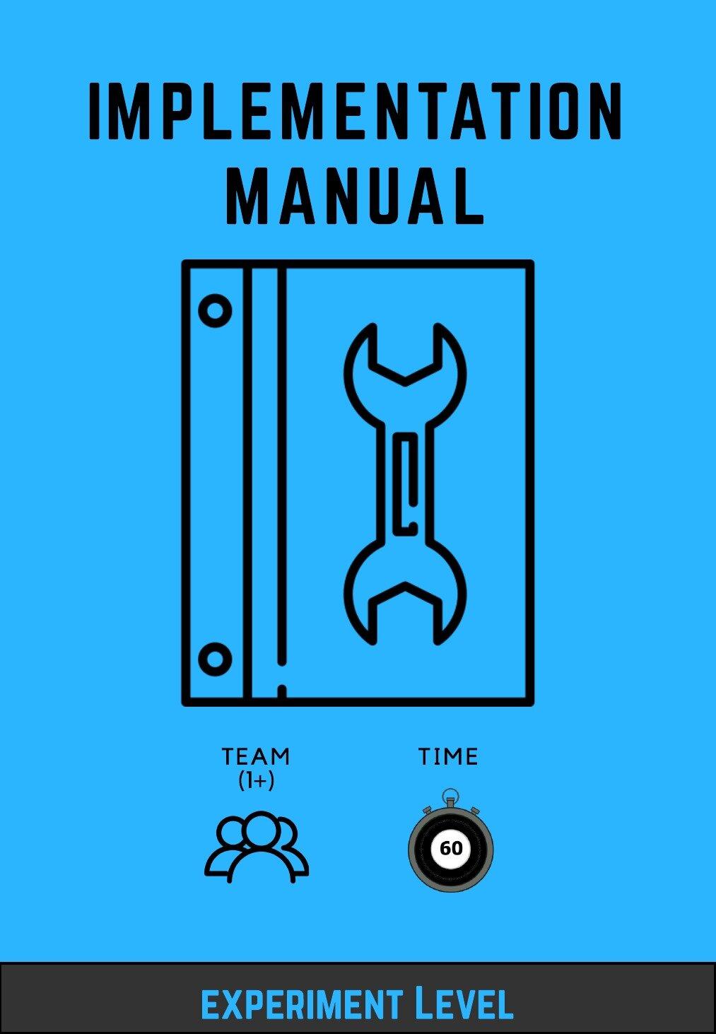 ImplementationManual.jpeg