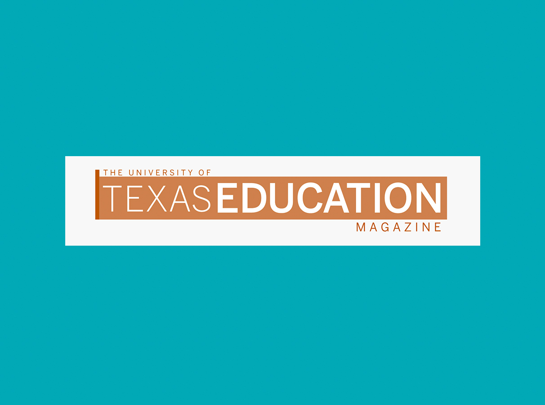 Texas Education Magazine Logo--web.jpg