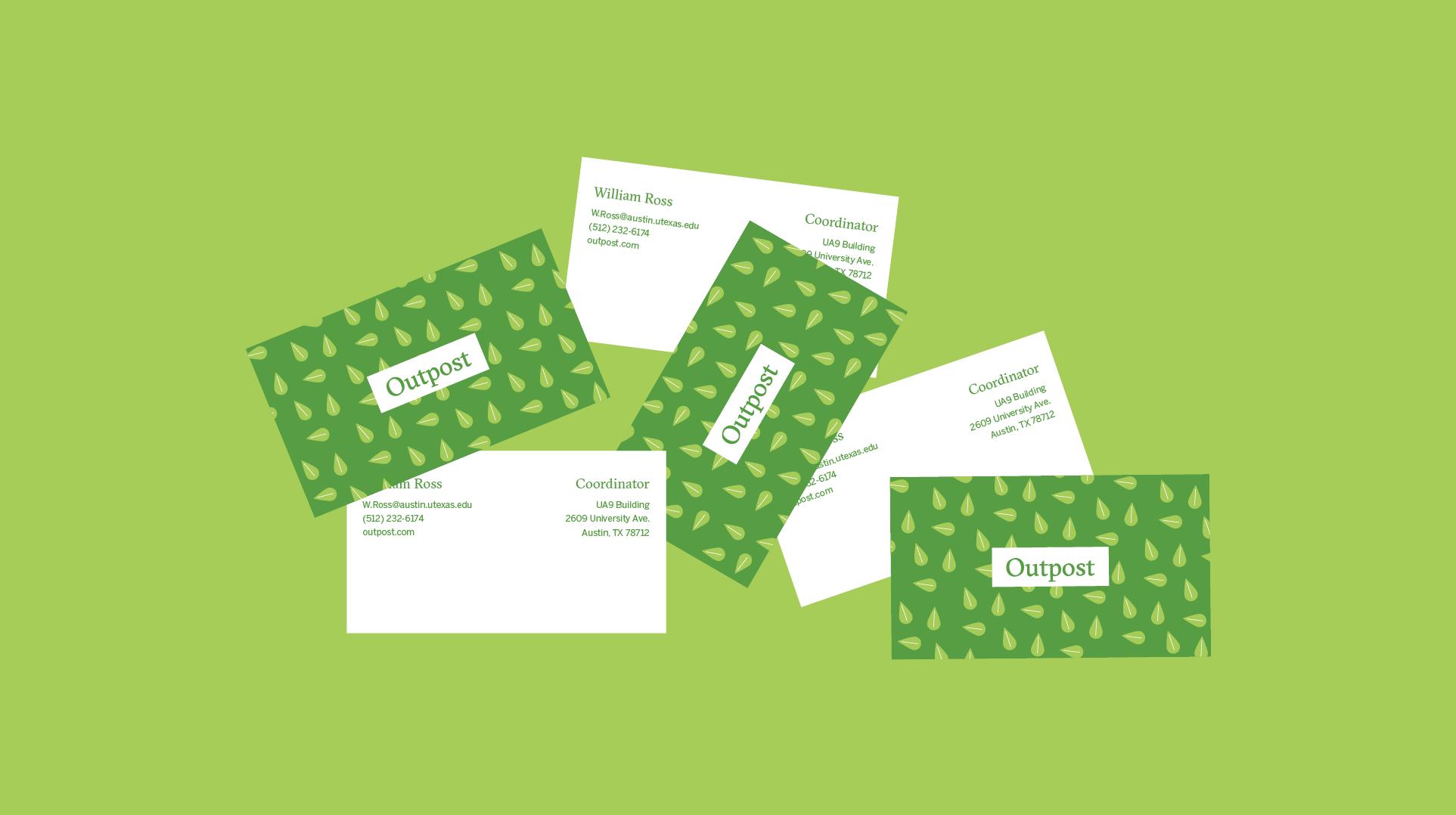 business card-mock.png