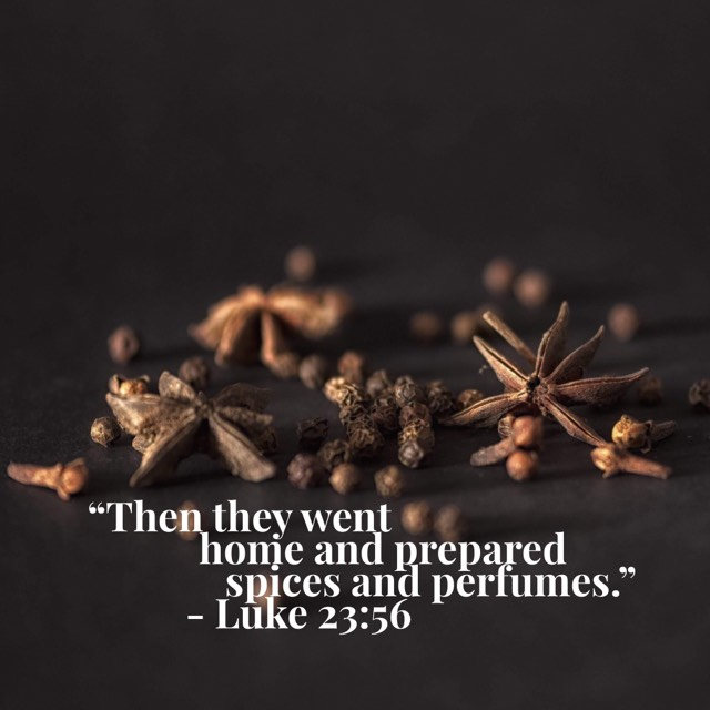 spices with verse.jpg