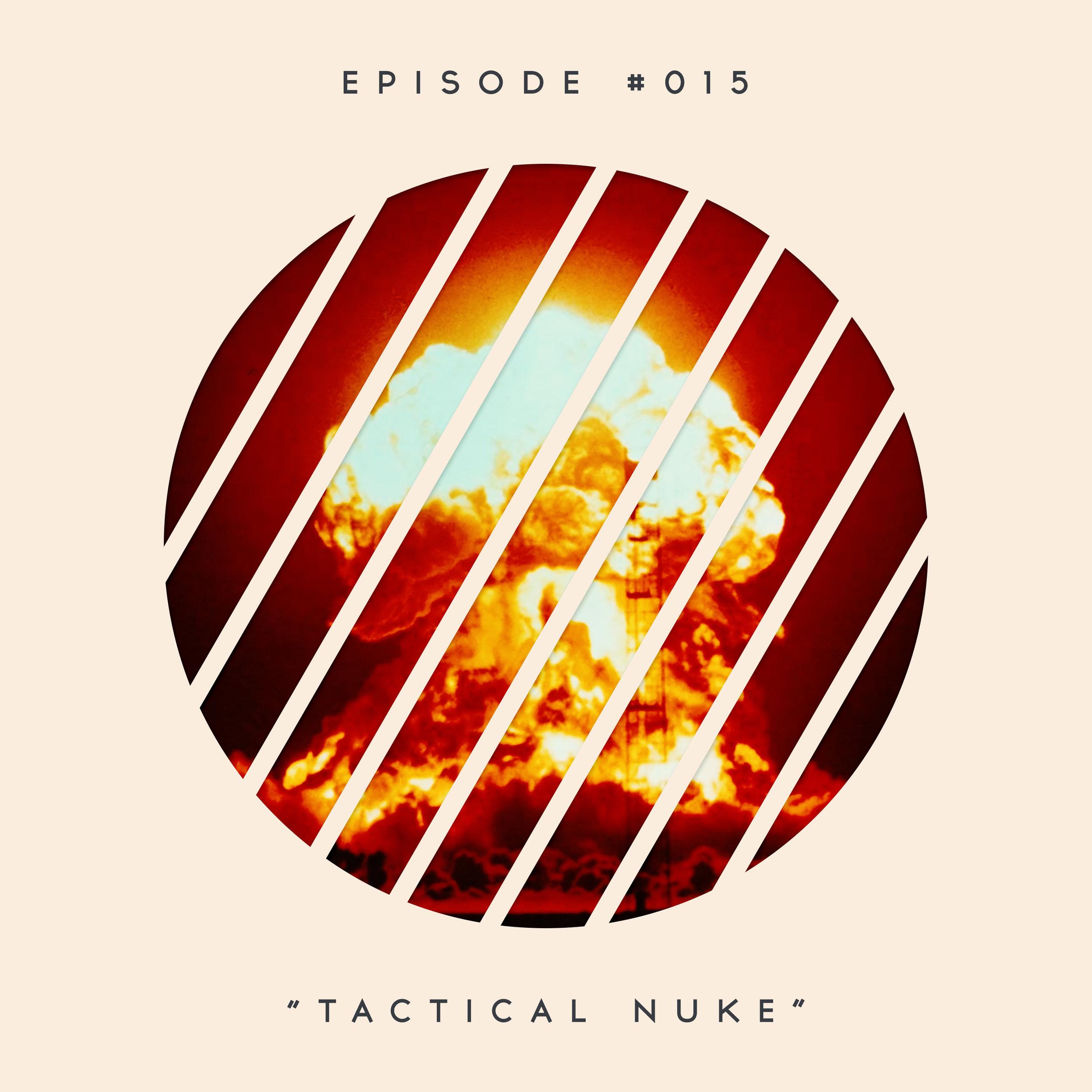 Tactical-Nuke.jpg
