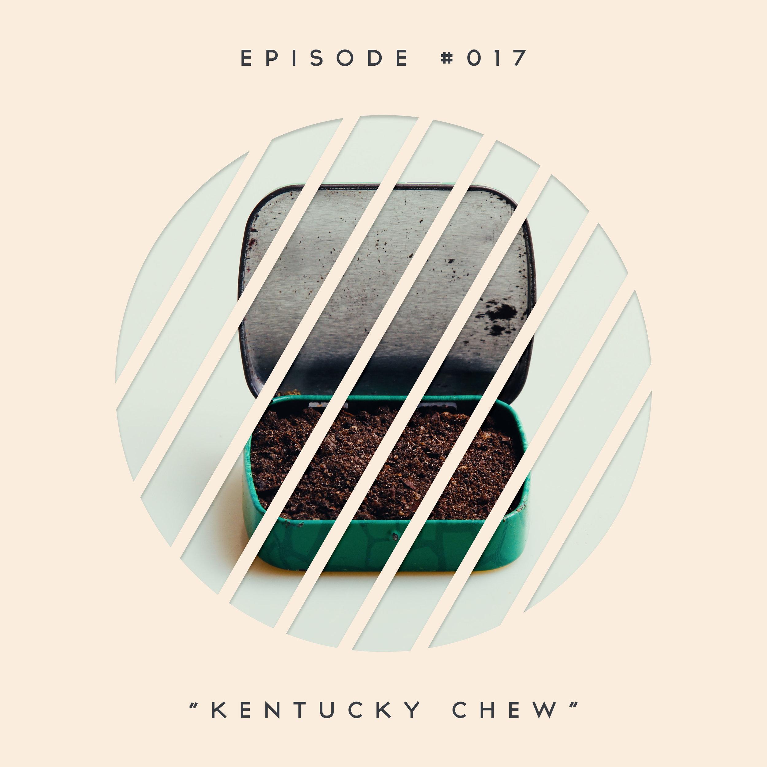 Kentucky-Chew.jpg