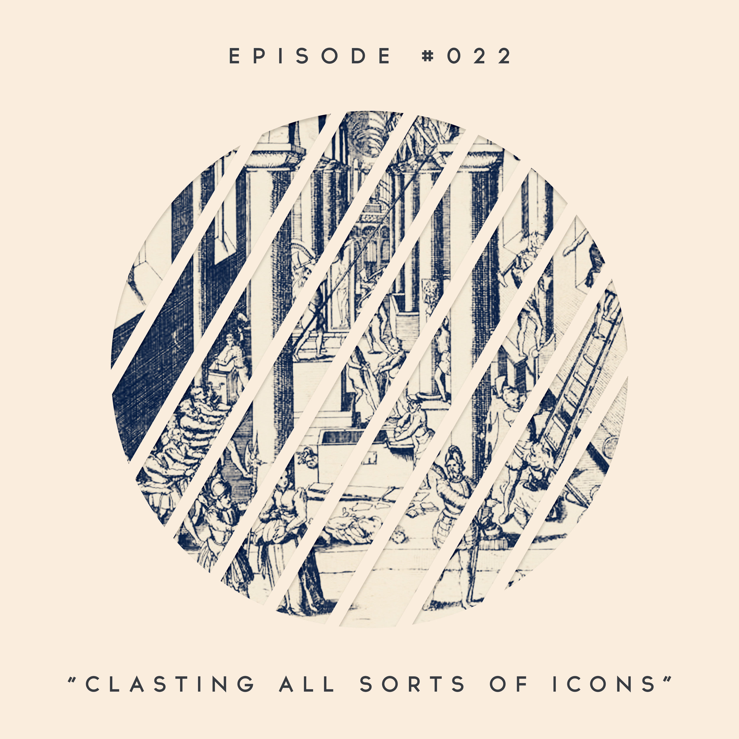 Clasting-Icons.jpg