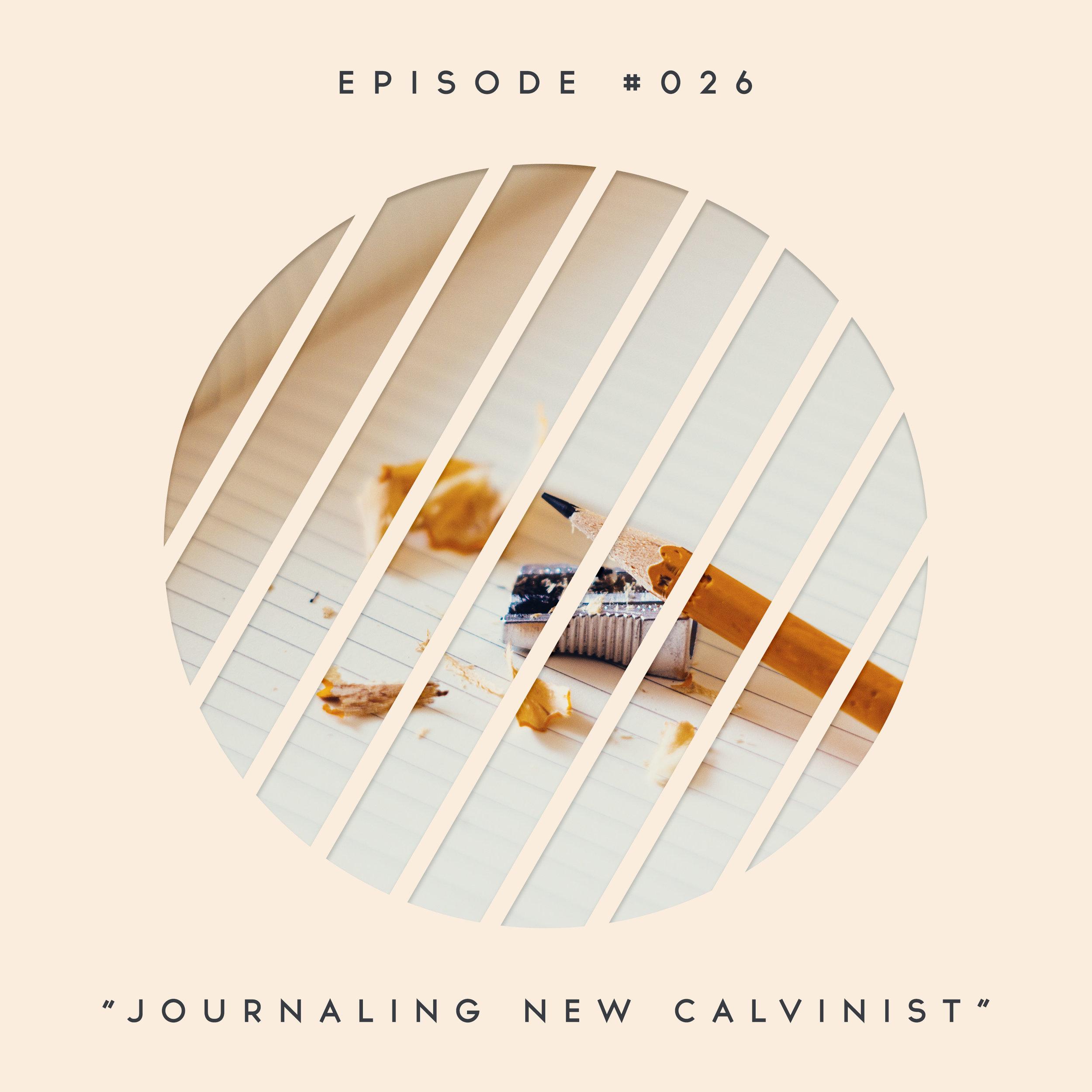 Journaling-New-Calvinist.jpg