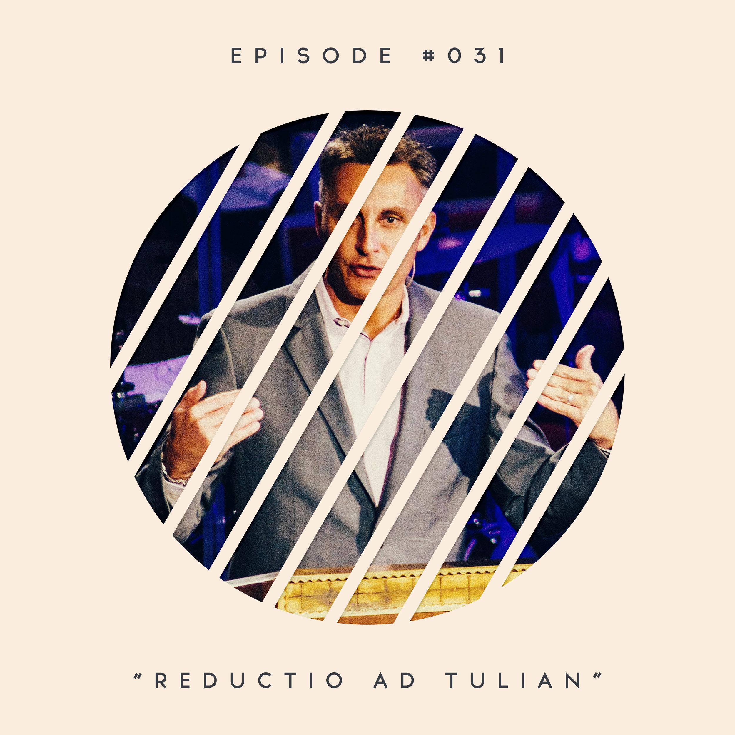 Reductio-Ad-Tullian.jpg