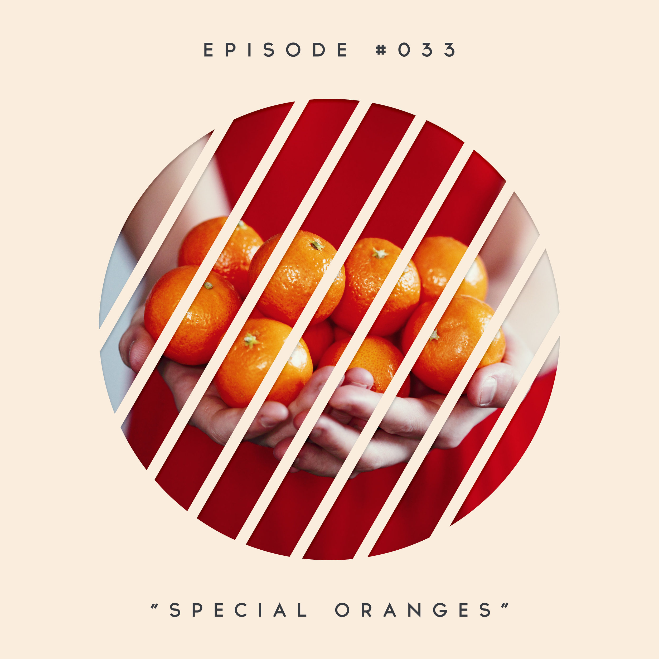 Special-Oranges.jpg