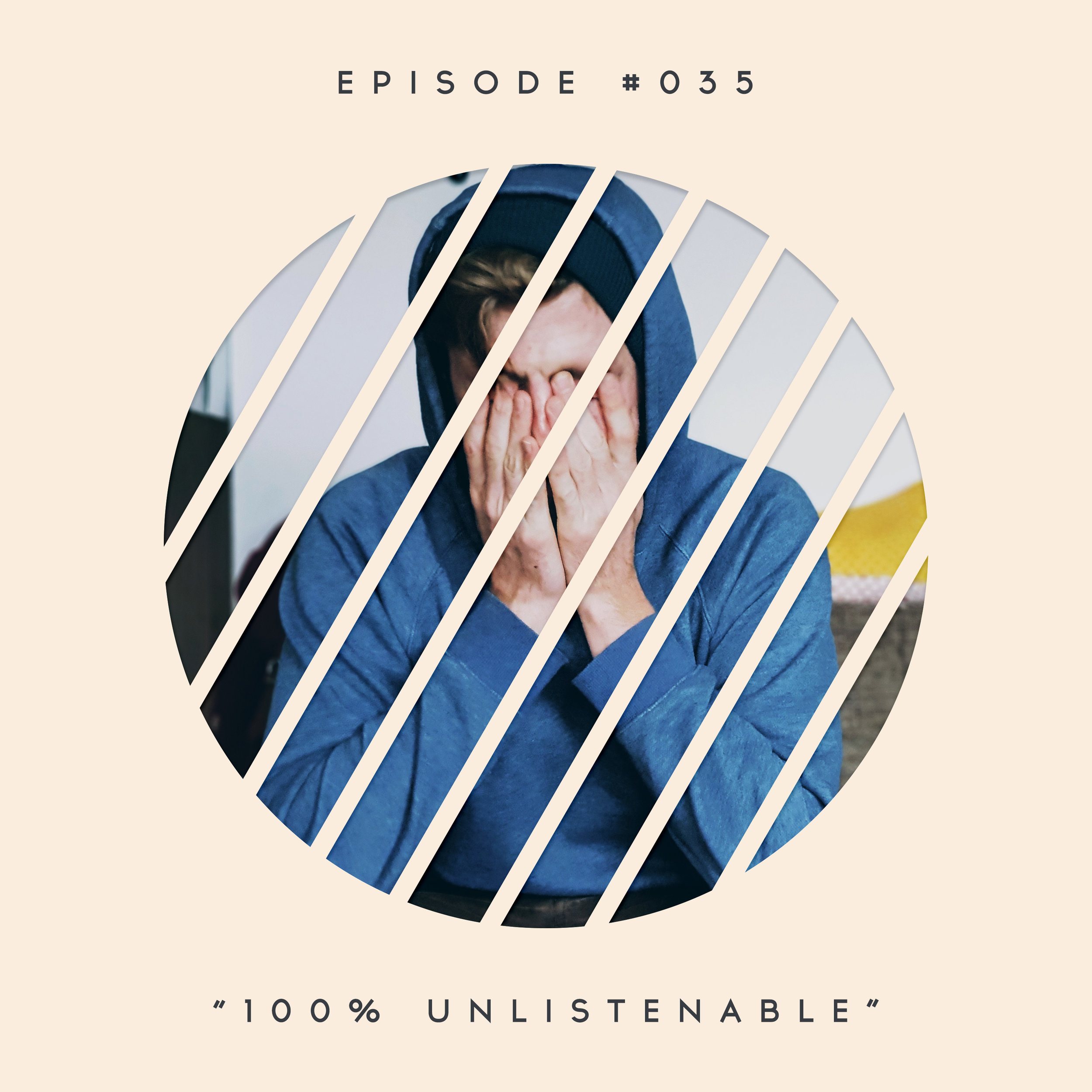 100%-Unlistenable.jpg