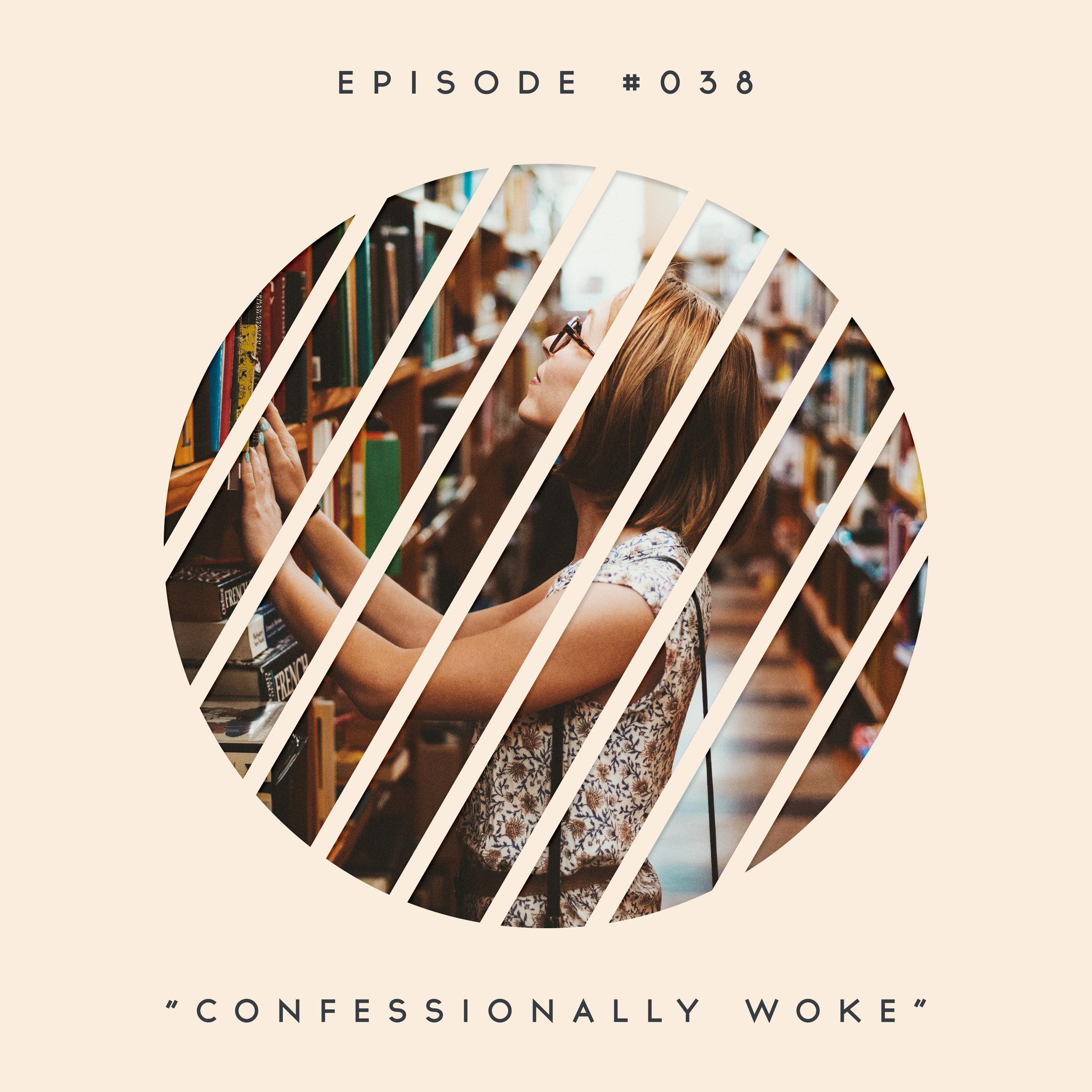 Confessionally-Woke.jpg