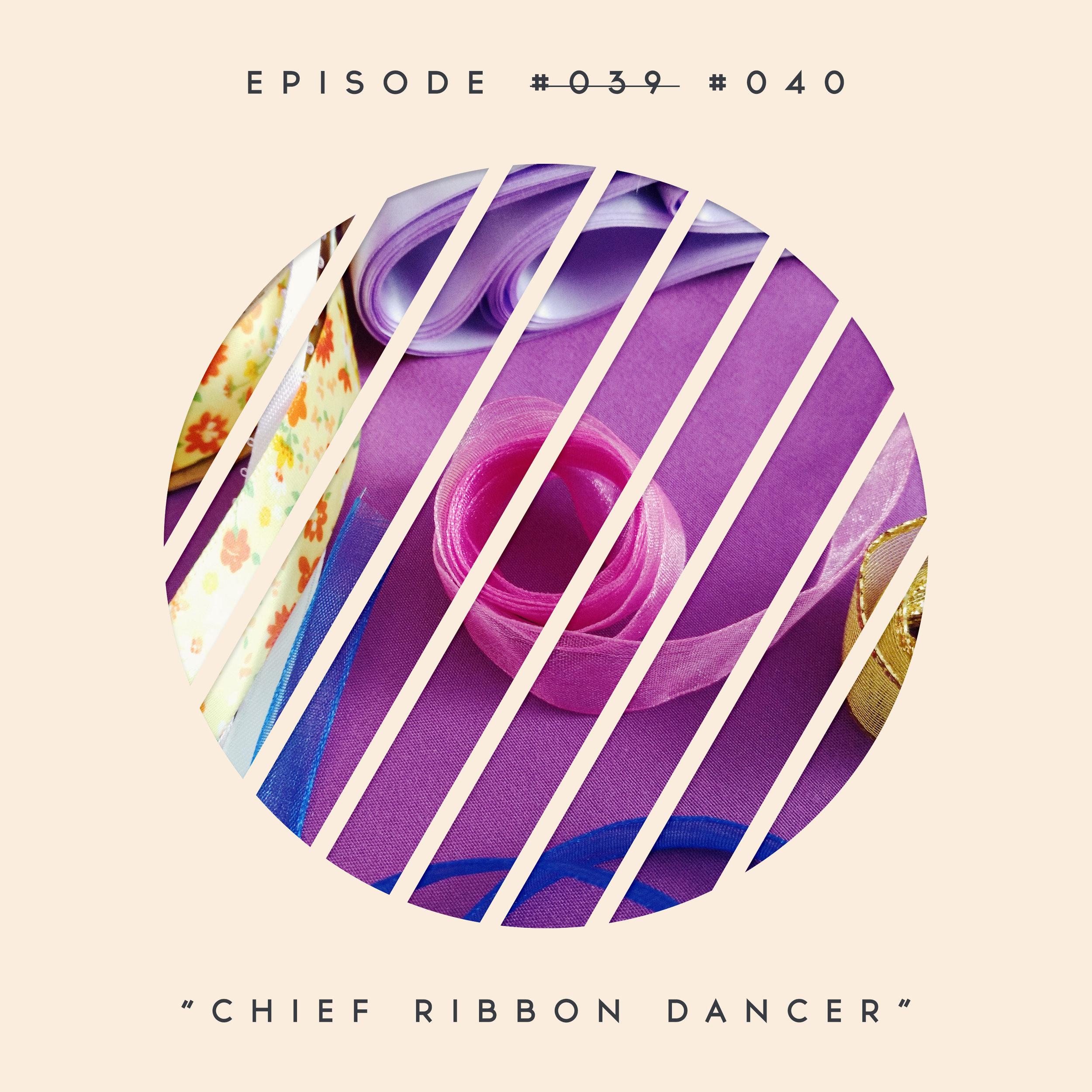Chief-Ribbon-Dancer.jpg
