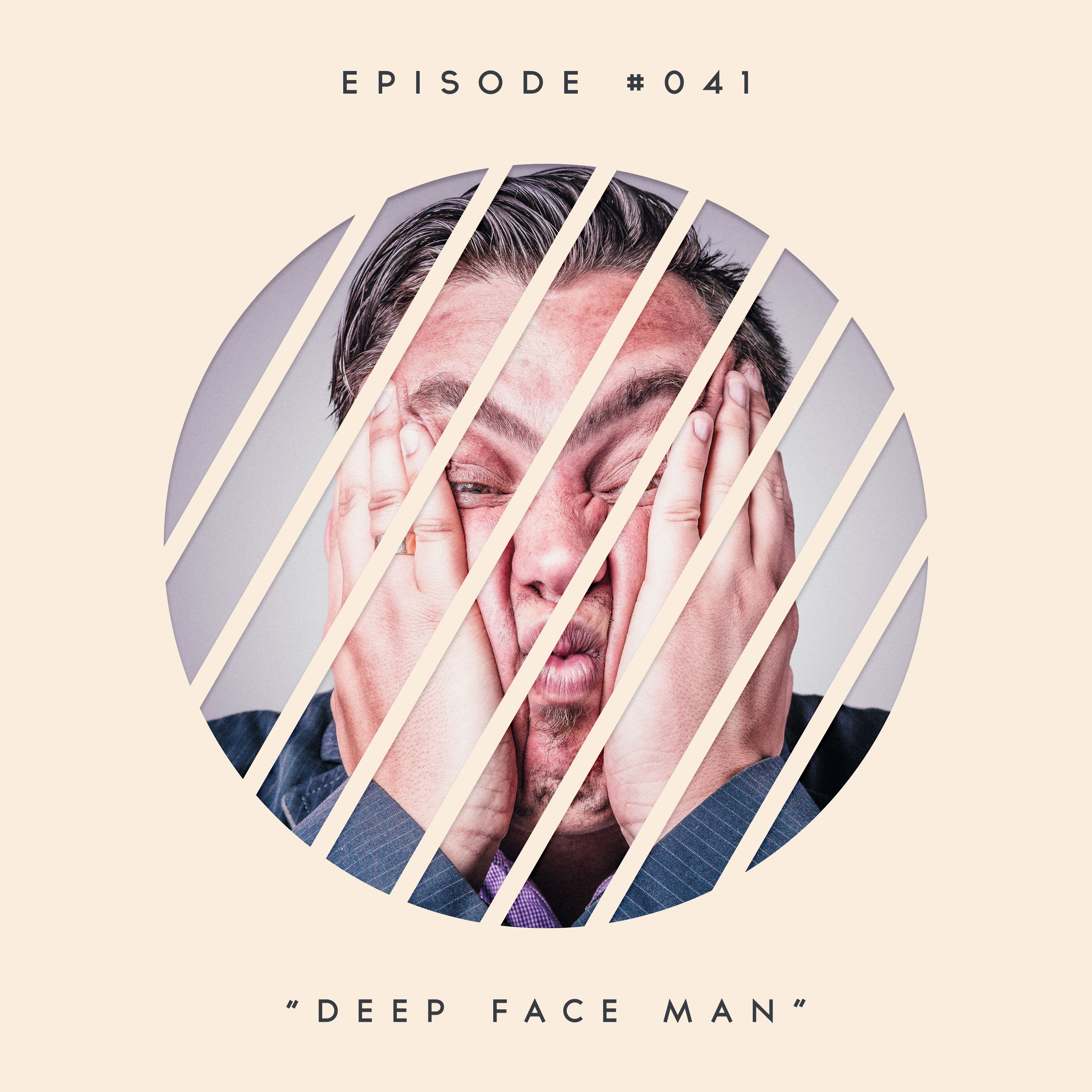 Deep-Face-Man.jpg