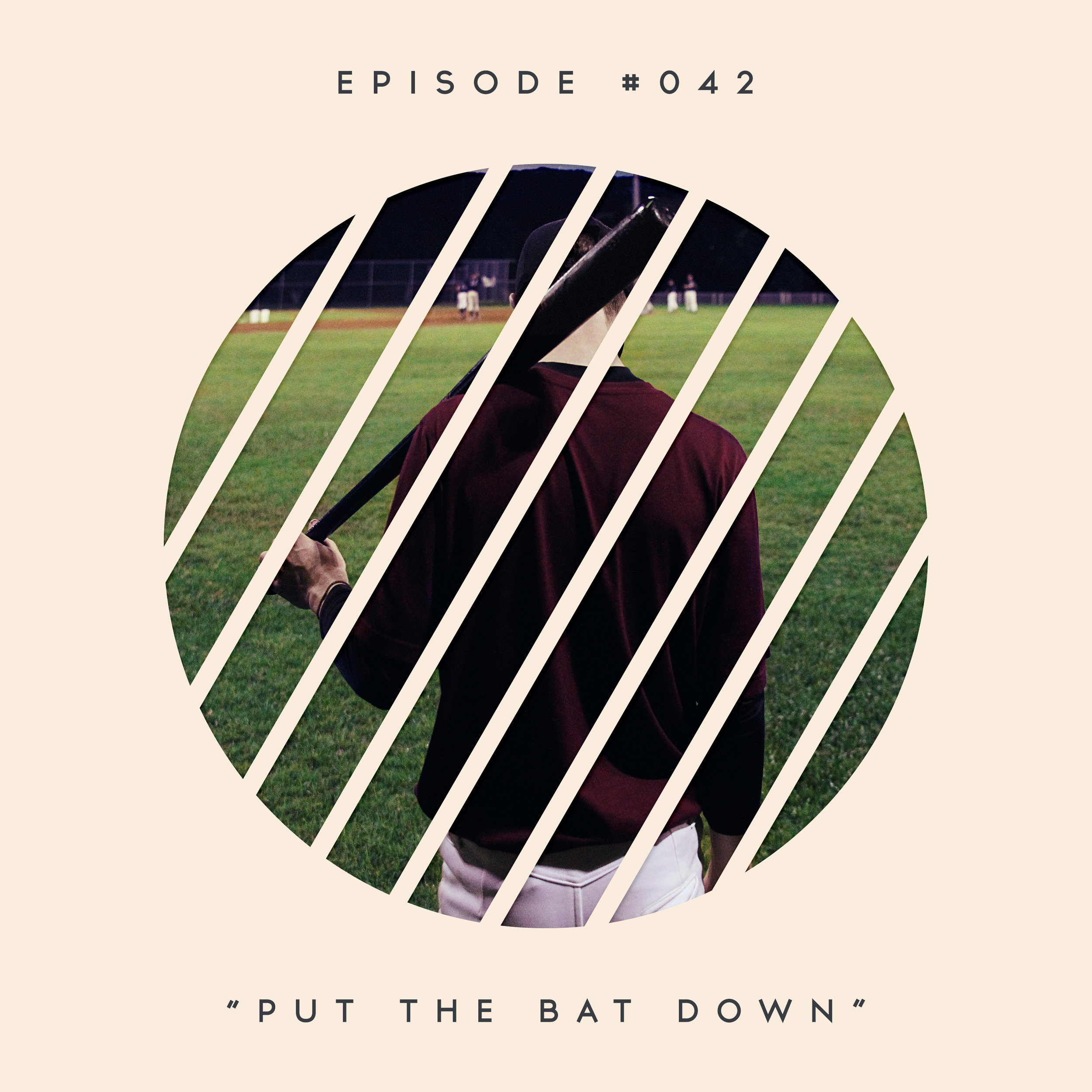 Put-the-Bat-Down.jpg