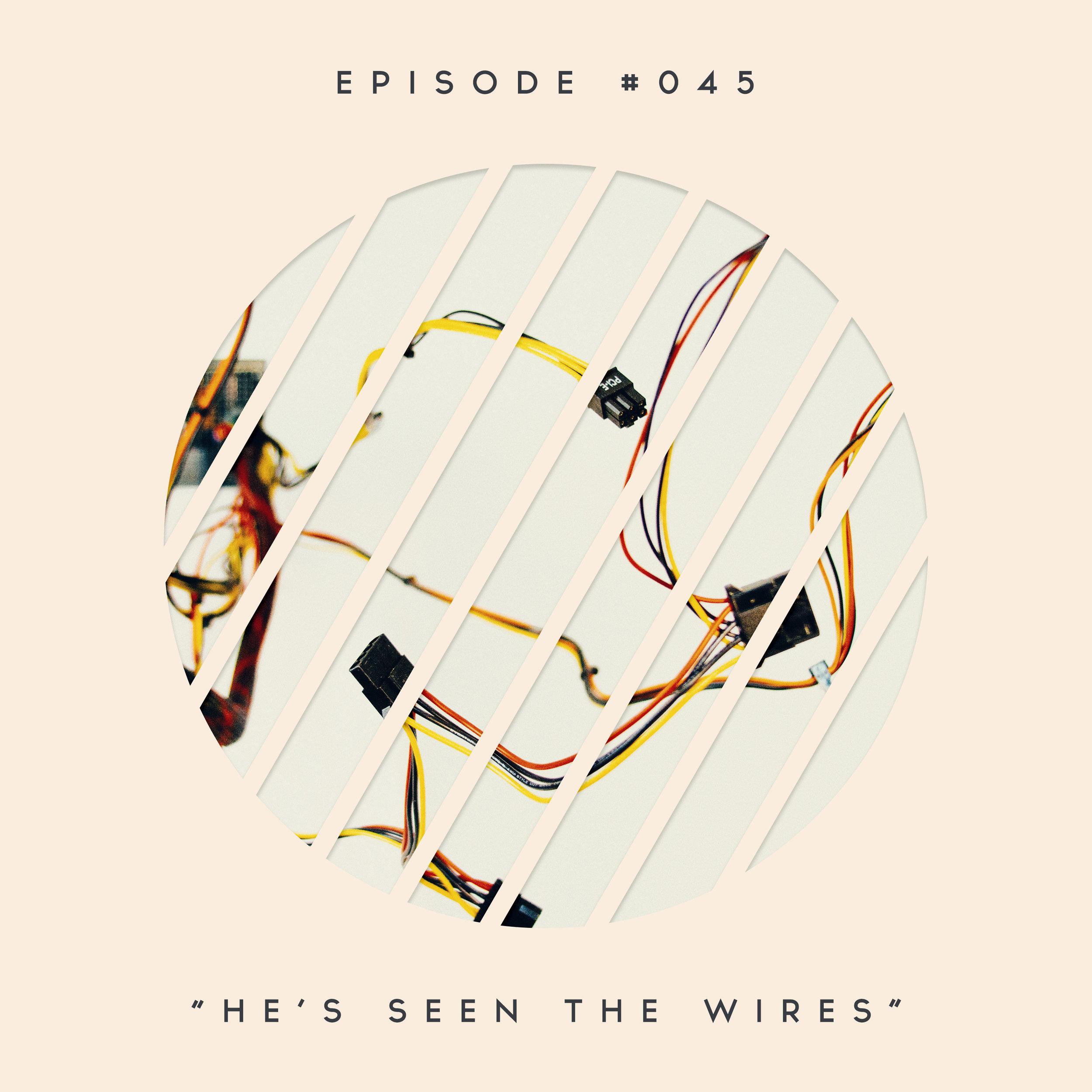 He's-Seen-the-Wires.jpg