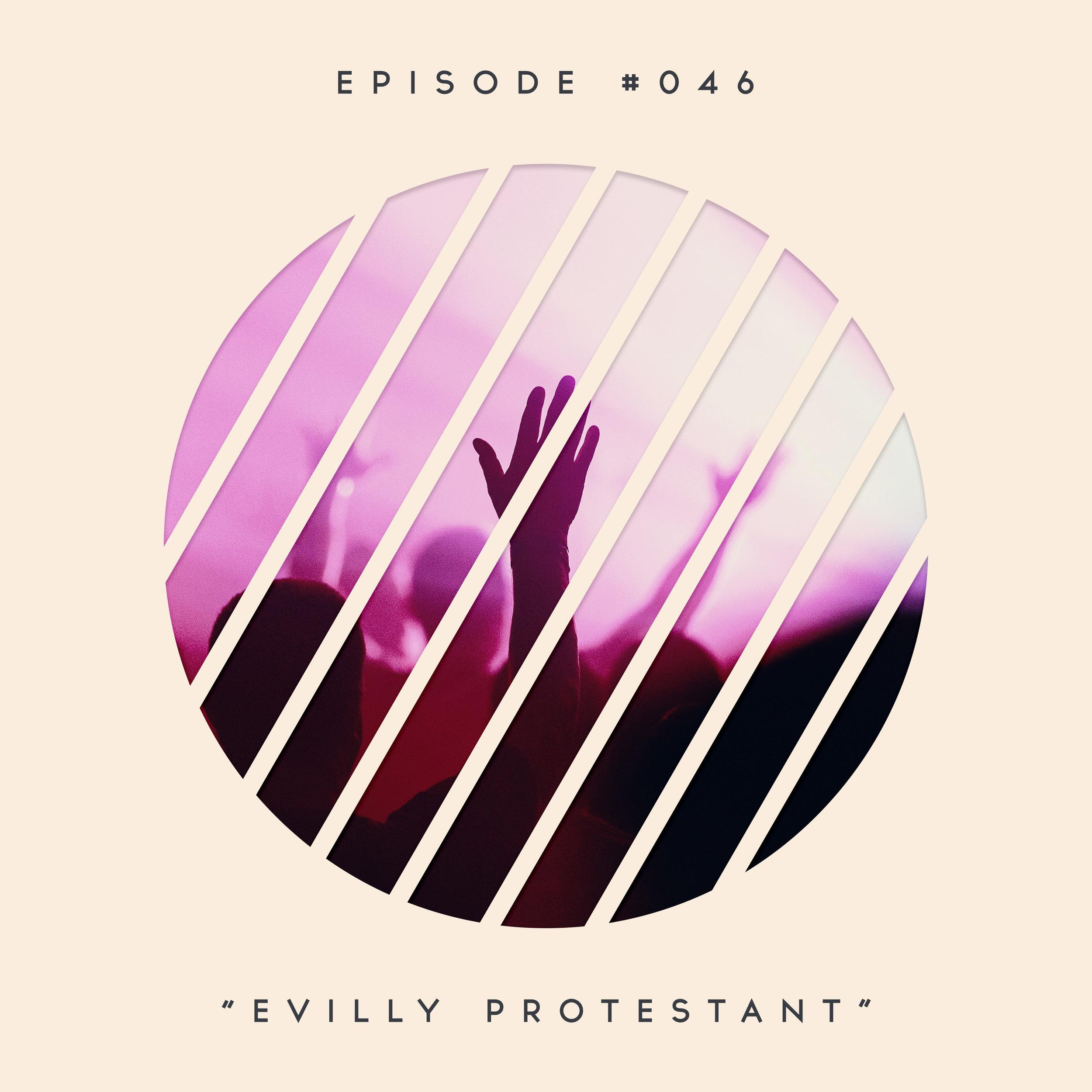 Evily-Protestant.jpg