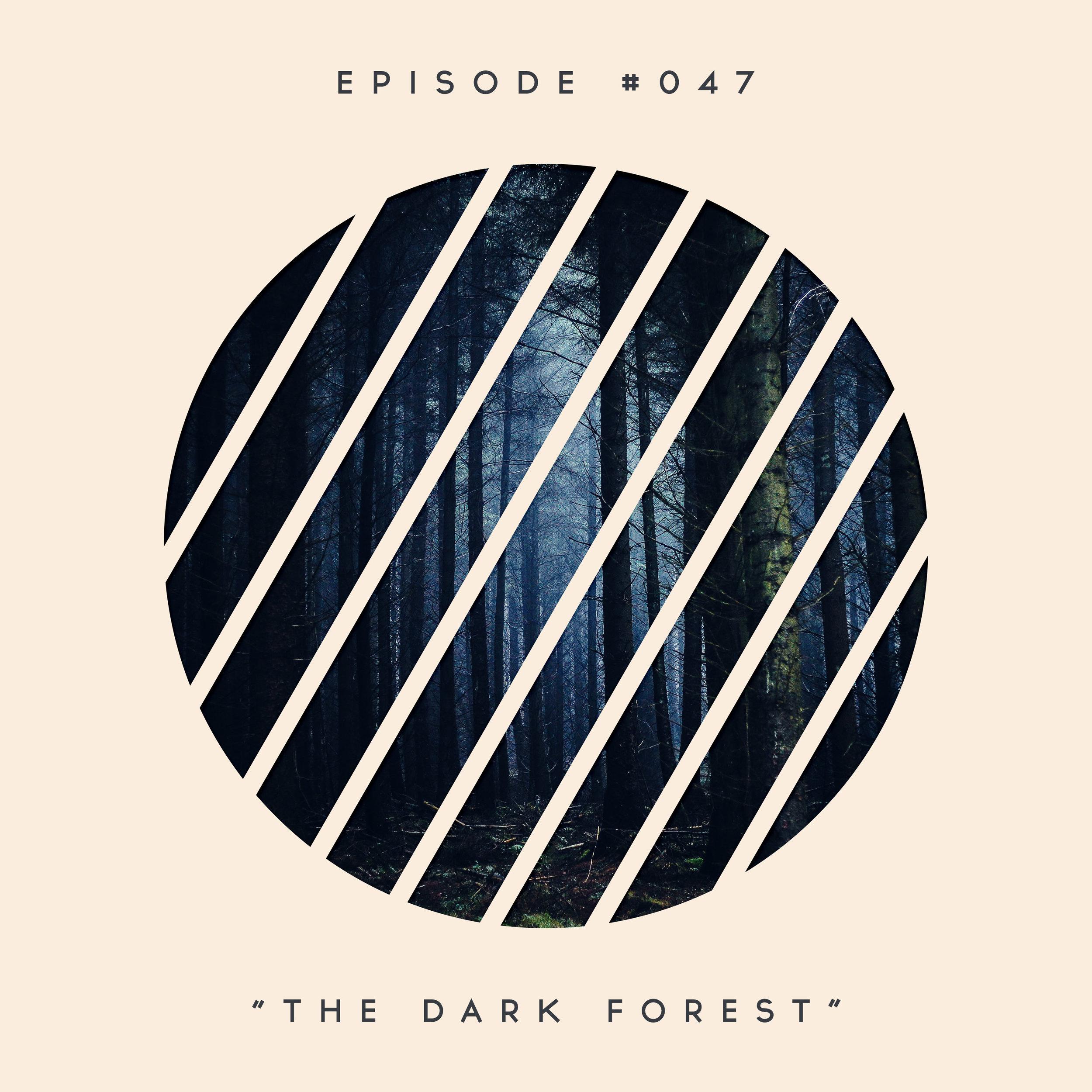 The-Dark-Forest.jpg