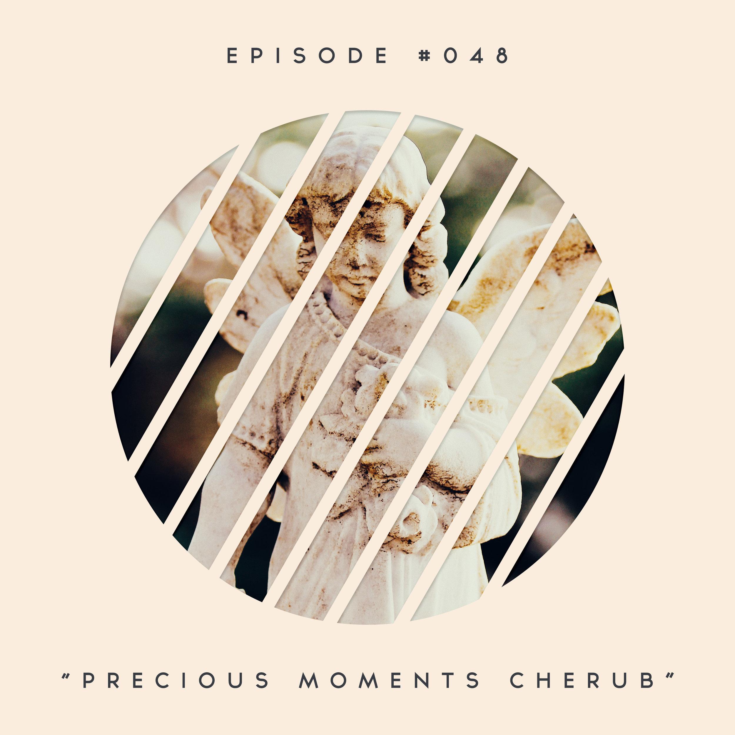 Precious-Moments-Cherub.jpg