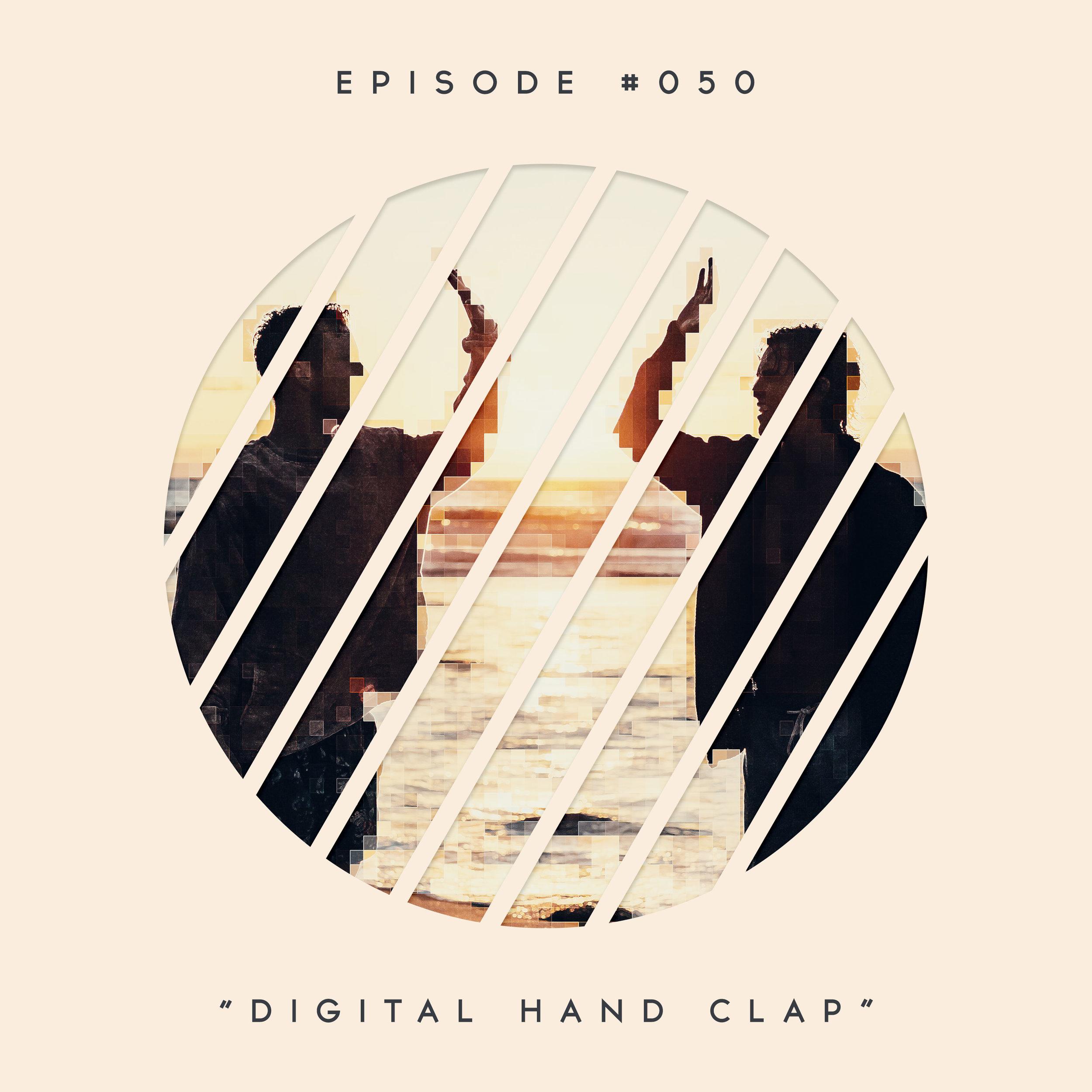 Digital-Hand-Clap.jpg