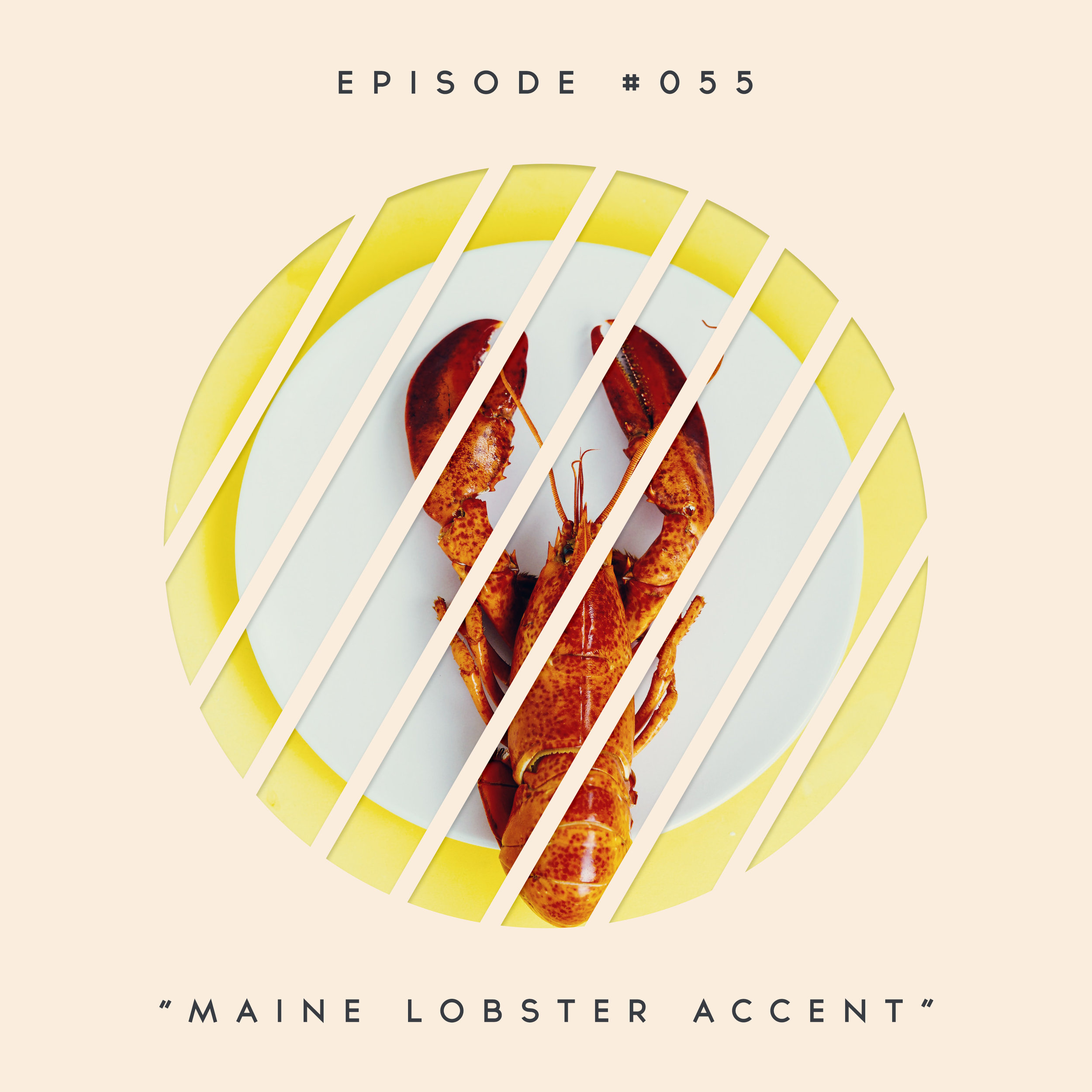 Maine-Lobster-Accent.jpg
