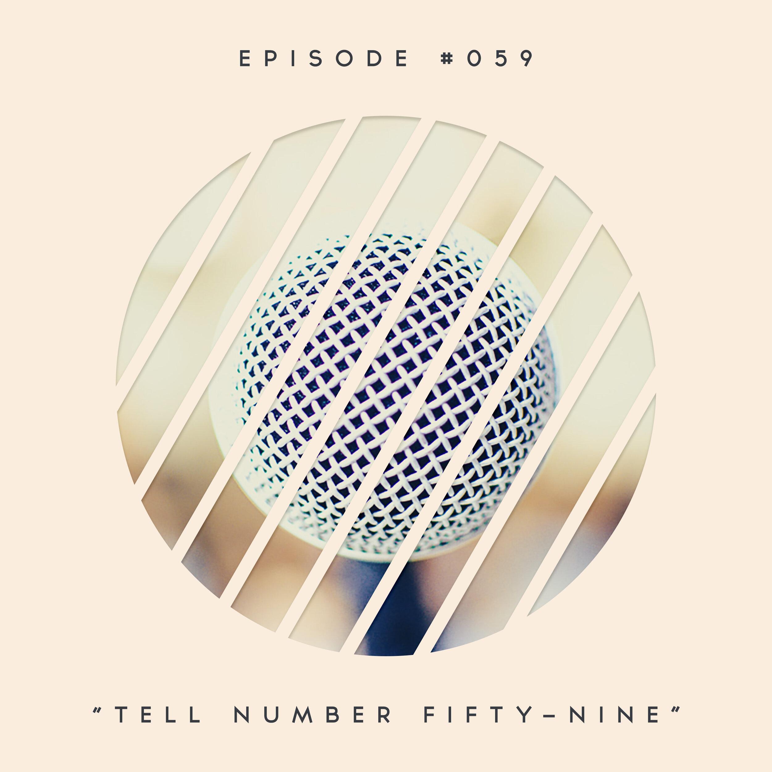 Tell-Fifty-Nine.jpg