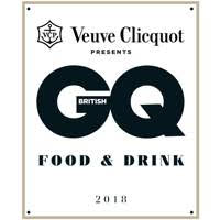 The Spread Eagle is up for the Innovator Of The Year Award at the GQ Food & Drinks Awards 2019.
