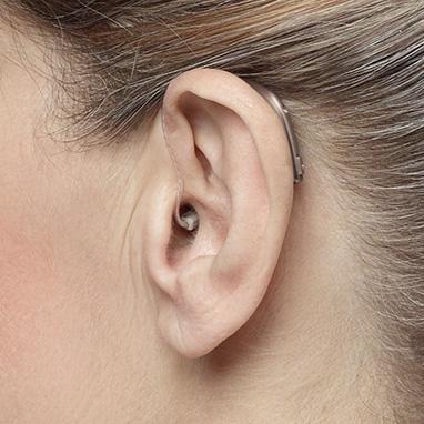 audiology.jpg