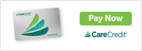 CareCredit_Button_PMP_280x100_h_v1.png