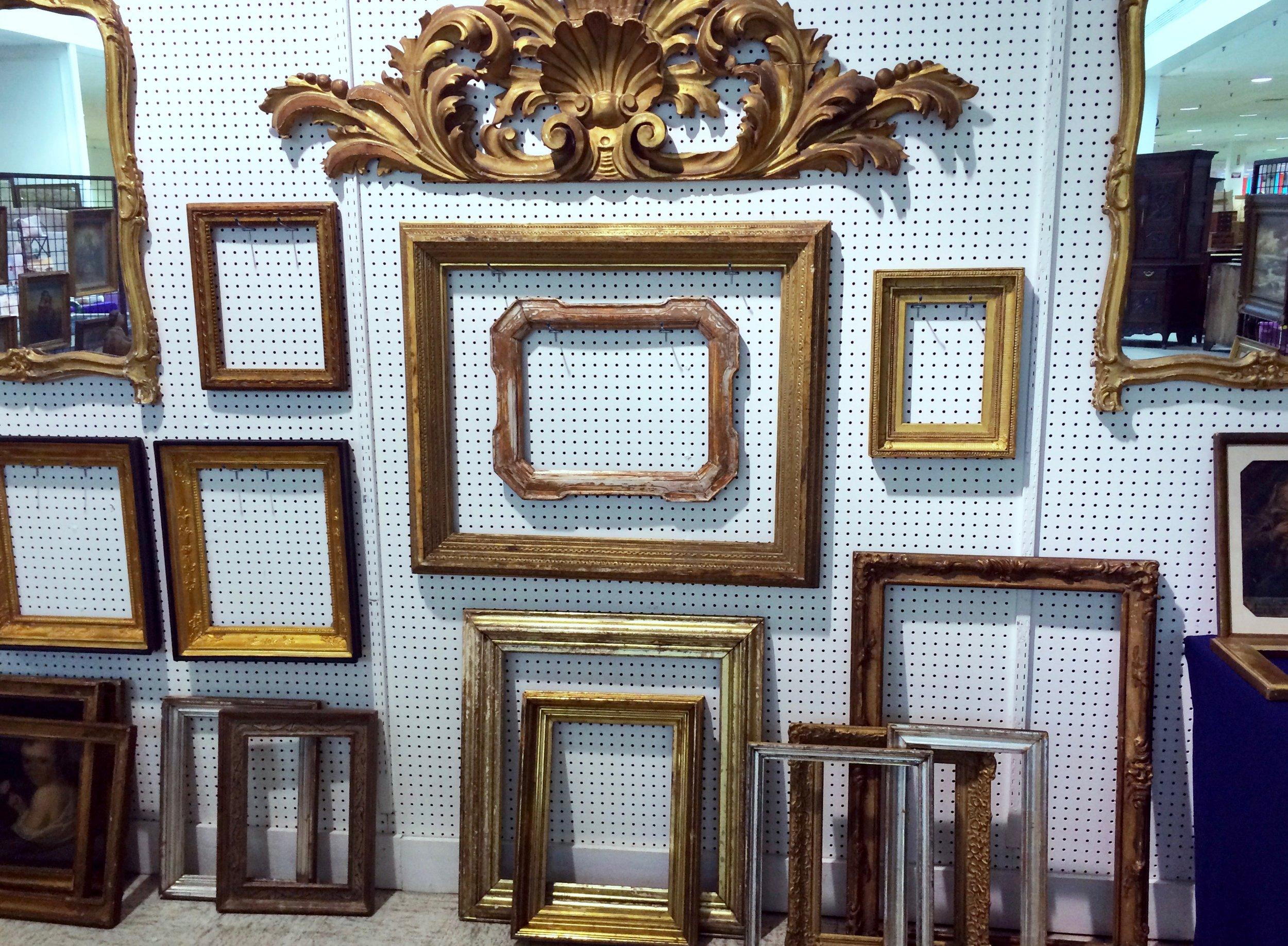 Boyd Antiques