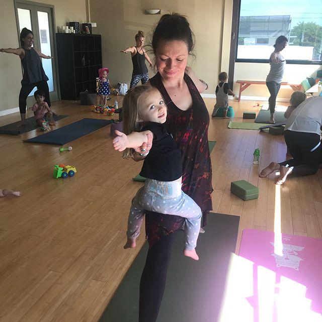 Join us everyday! Move breathe and model wellness for your littles! twoheartsyoga.com #twoheartsyoga #prepostnatalyoga #babyandme #babies #yogamom #yogadad #yogafamily #healthyfamily #yogalifestyle #familyyoga #teachthemyoung #nothingsweeterthanababy  #twoheartsyoga #kidsyoga #communityforparents #babiesandmomsgroup #selfcare #careforyourfamily #Shermanoaks #studiocity