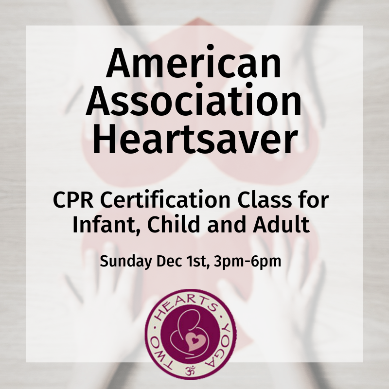 CPR Certification Class IG.png