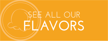 Flavors-Button