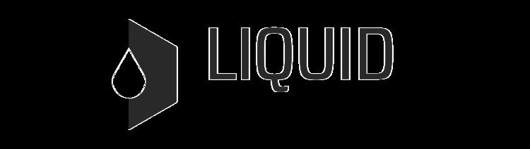 LIV+logo_H_new+slogan_registered+Copyright+(1)+copy.png