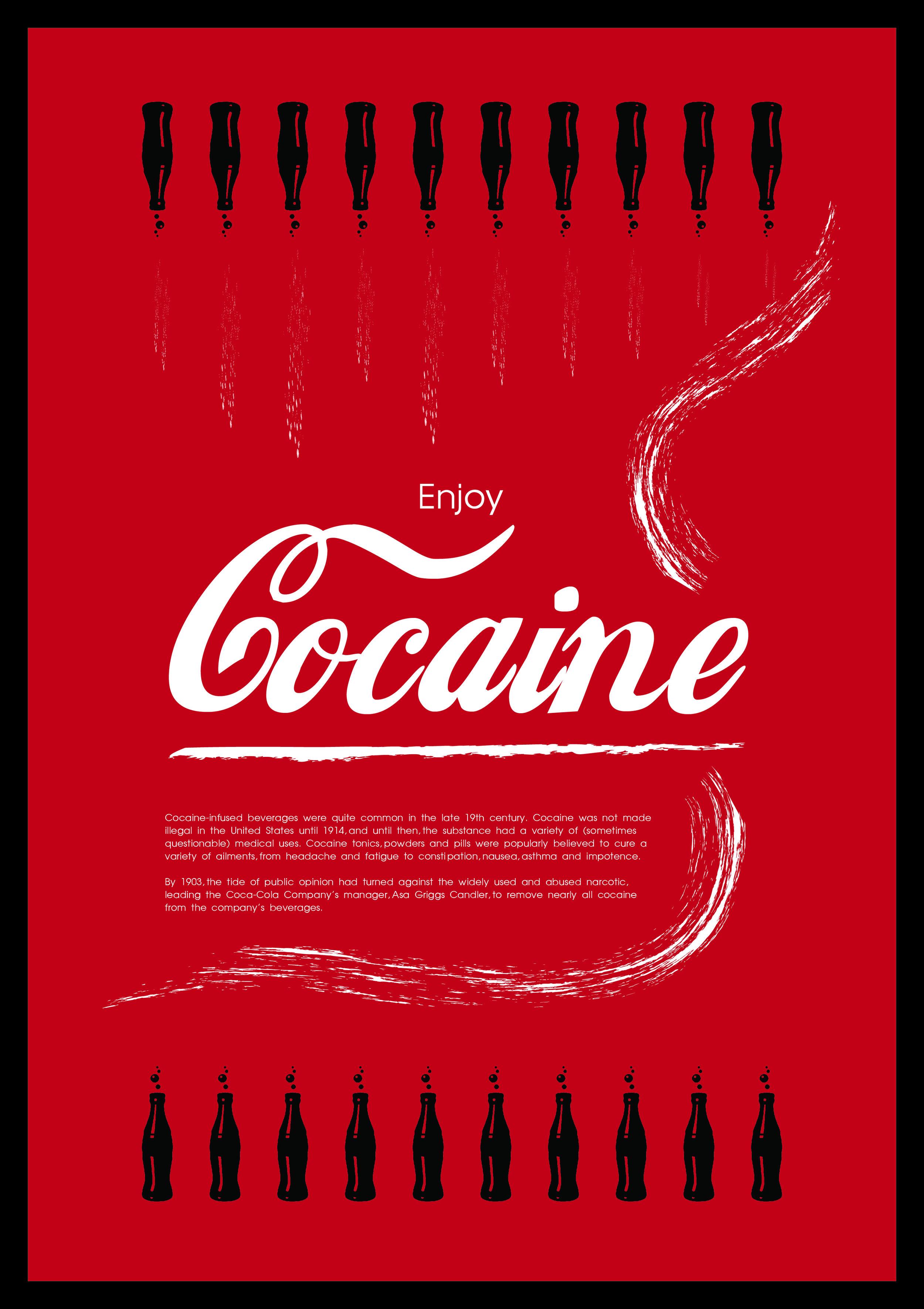 cocacolaaaaa finalll-01.jpg