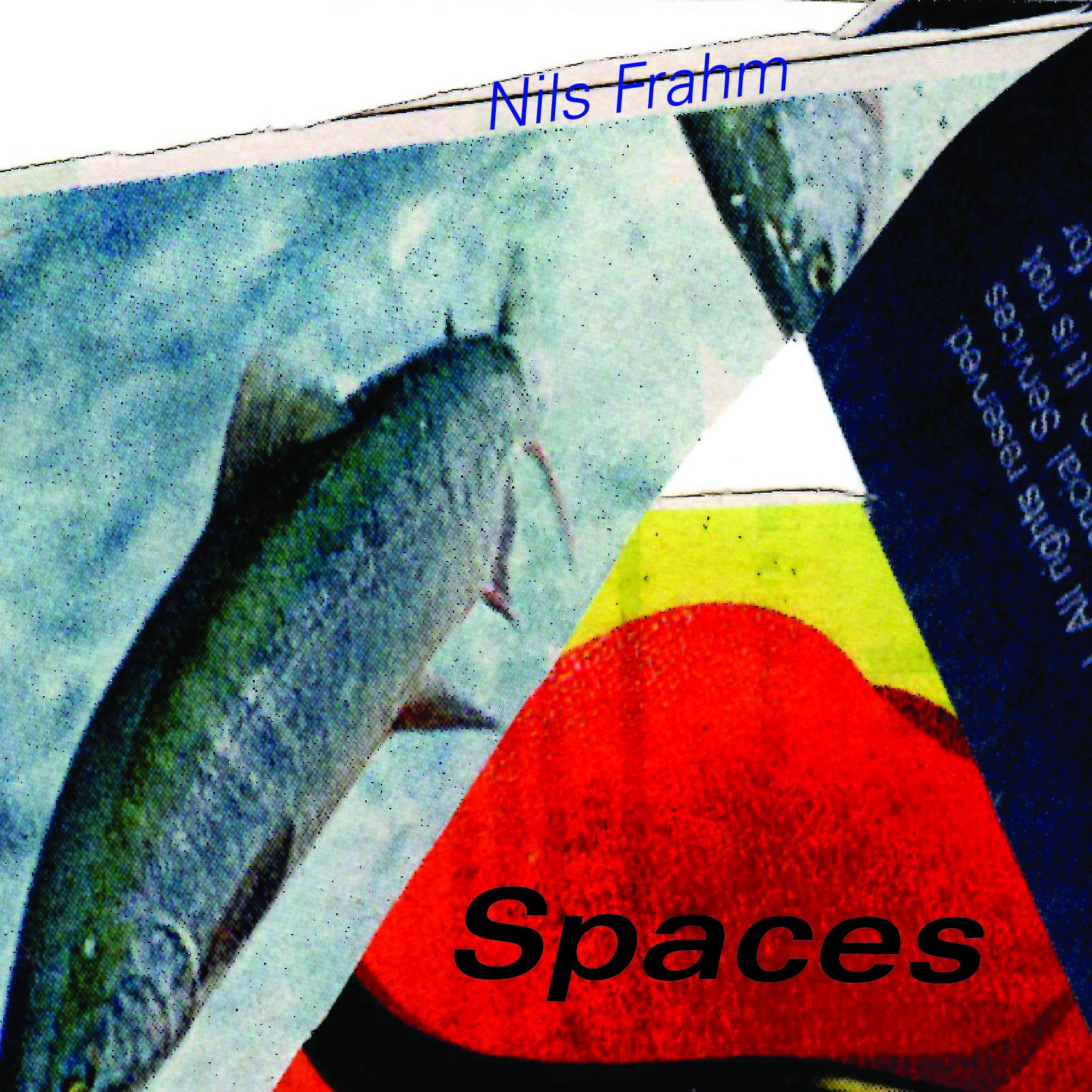 ALBUM COVERS Ahmed Refaat-03.jpg