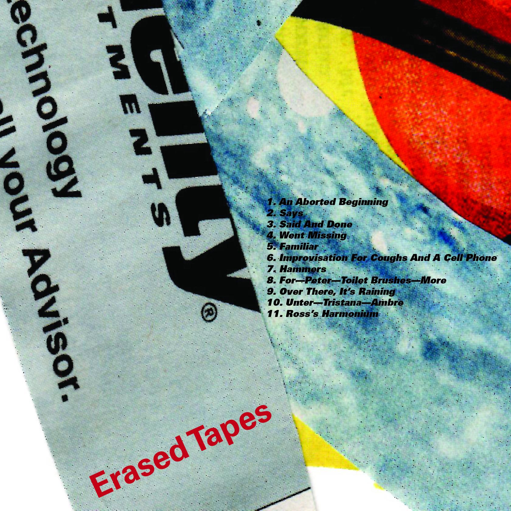 ALBUM COVERS Ahmed Refaat-04.jpg