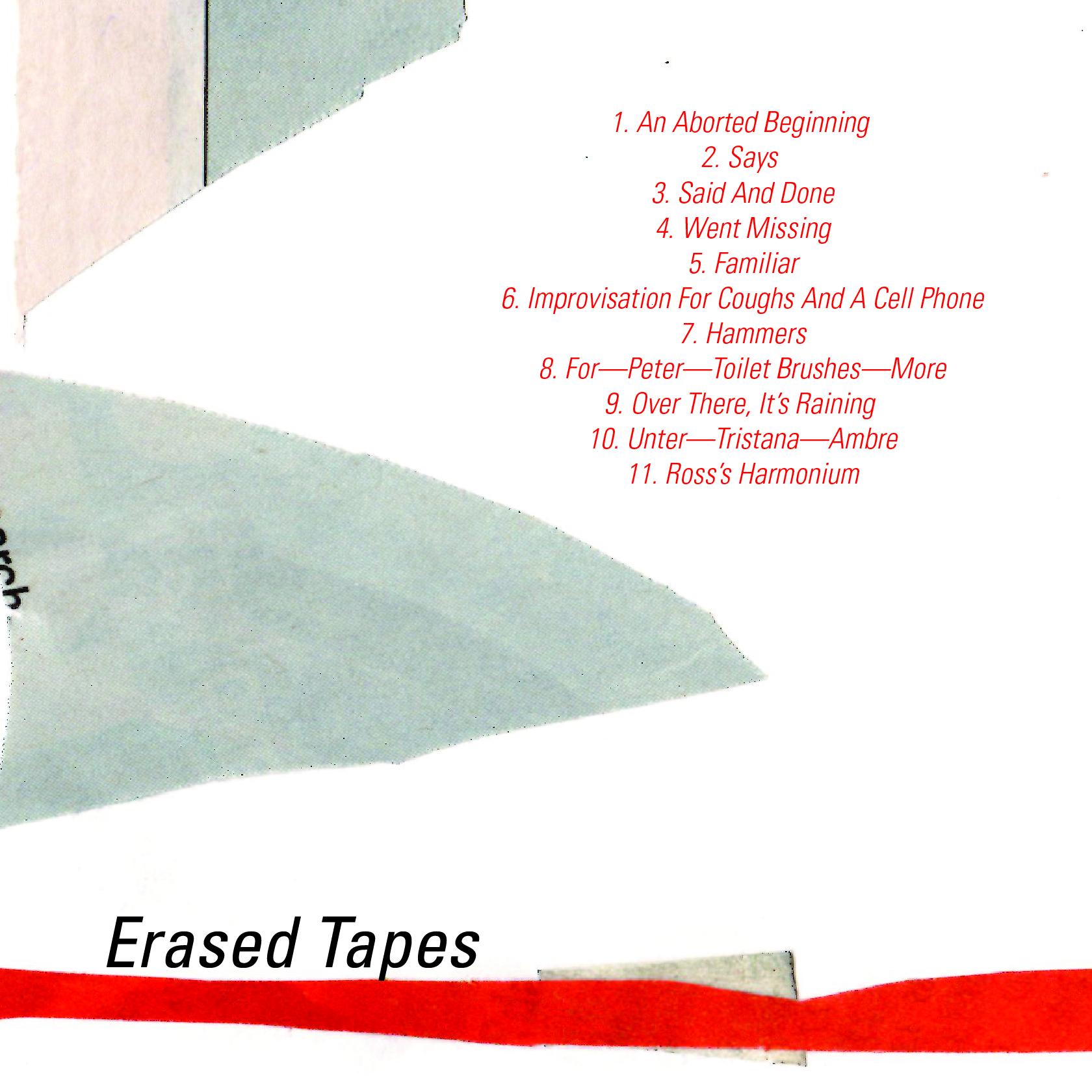 ALBUM COVERS Ahmed Refaat-06.jpg