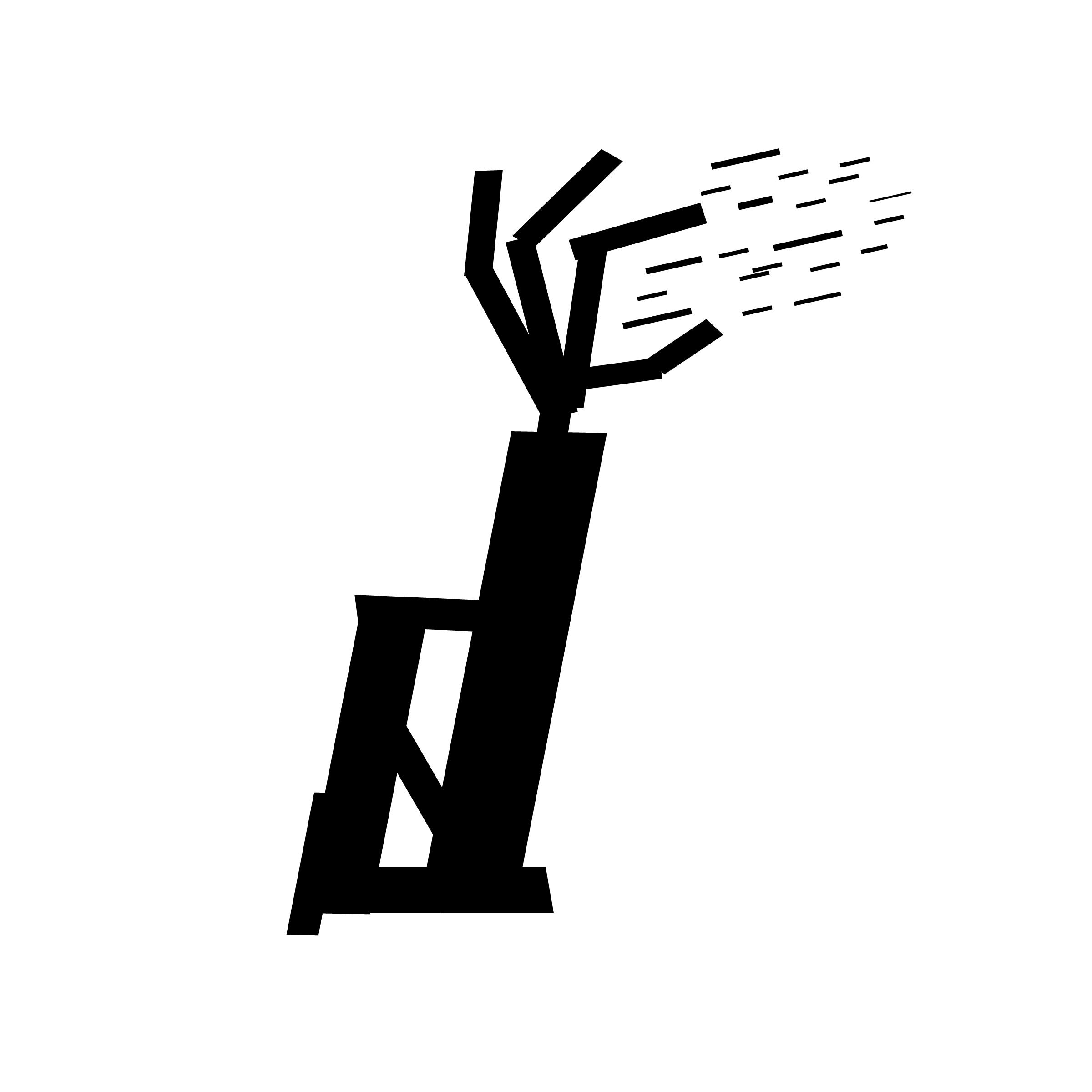 Logos Ahmed Refaat-02.jpg
