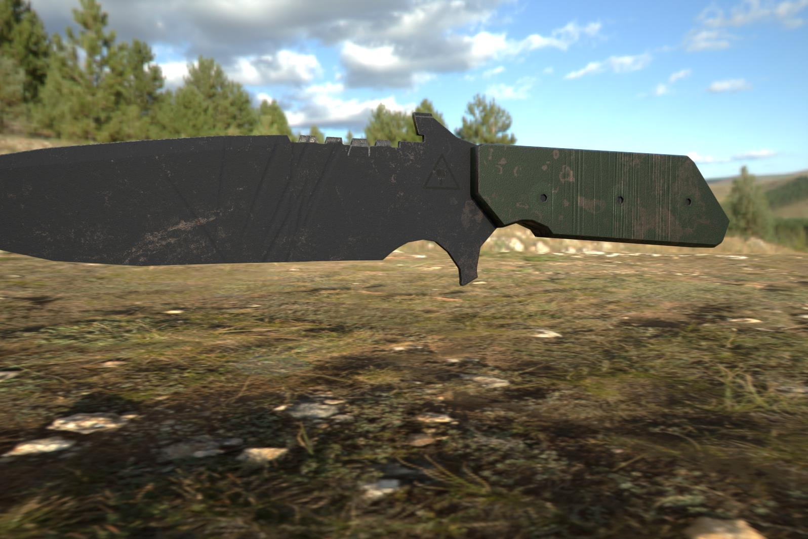 combat knife AR.jpg