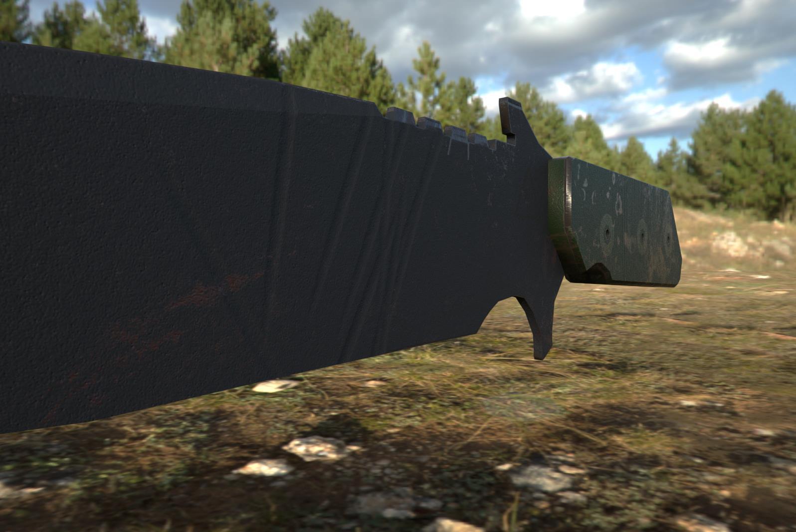 combat knife AR3.jpg